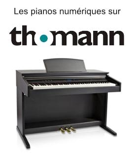 yamaha clp 625 clavinova avis test du piano num rique
