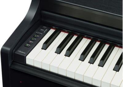 Yamaha 625