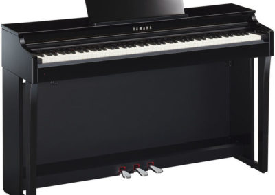 Yamaha cmp-625