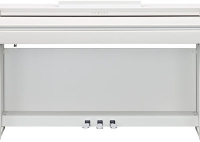 clavinova CLP 625