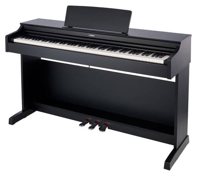 Yamaha YDP 163