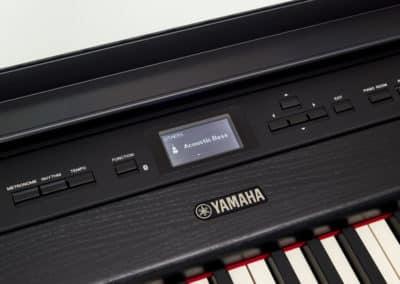 P515 Yamaha